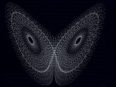 efecto mariposa ii: