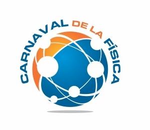 Resumen de la XXXI edición del Carnaval de la Física