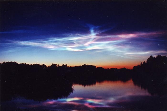 Fenomenos atmosféricos más extraños Photograph10_fs