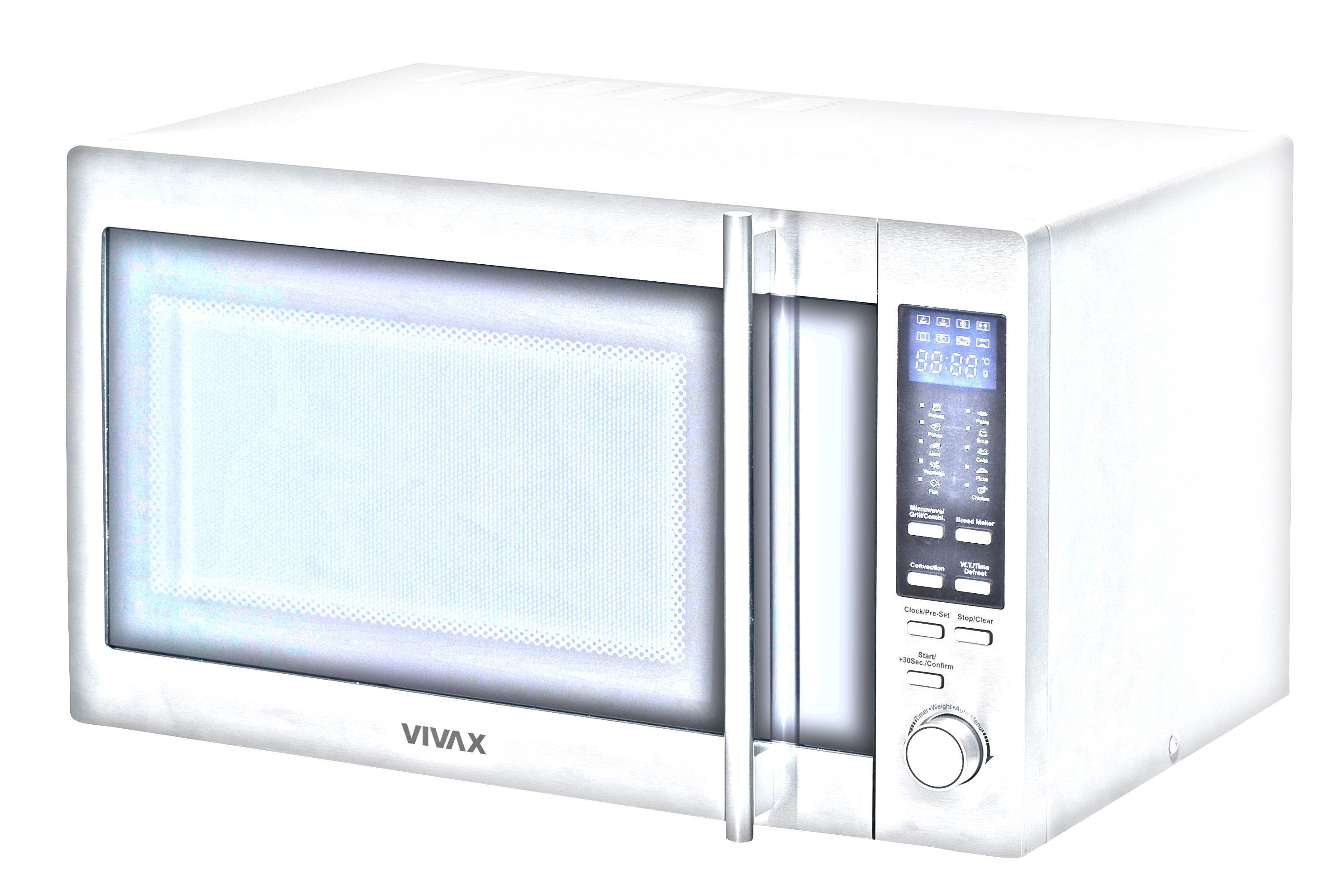 Un laboratorio qu mico en tu cocina el horno de - Hacer pasta en el microondas ...