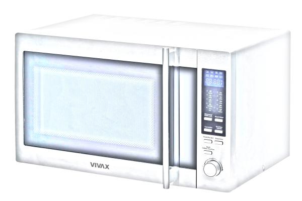 microwave oven2 copia