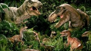 jurassic-park-t-rex-raptors